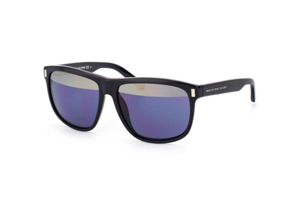 Marc by Marc Jacobs  326/S-807 пластик M UV + футляр