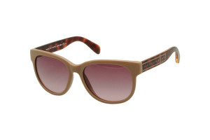 Marc by Marc Jacobs  325/S-XN6 пластик W UV