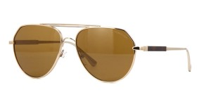 Tom Ford 670-28E металл M UV + футляр + салфетка