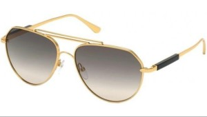 Tom Ford 670-30B M UV